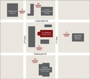 Parking-Map-1024x900